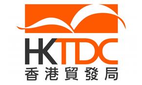 hk-tdc
