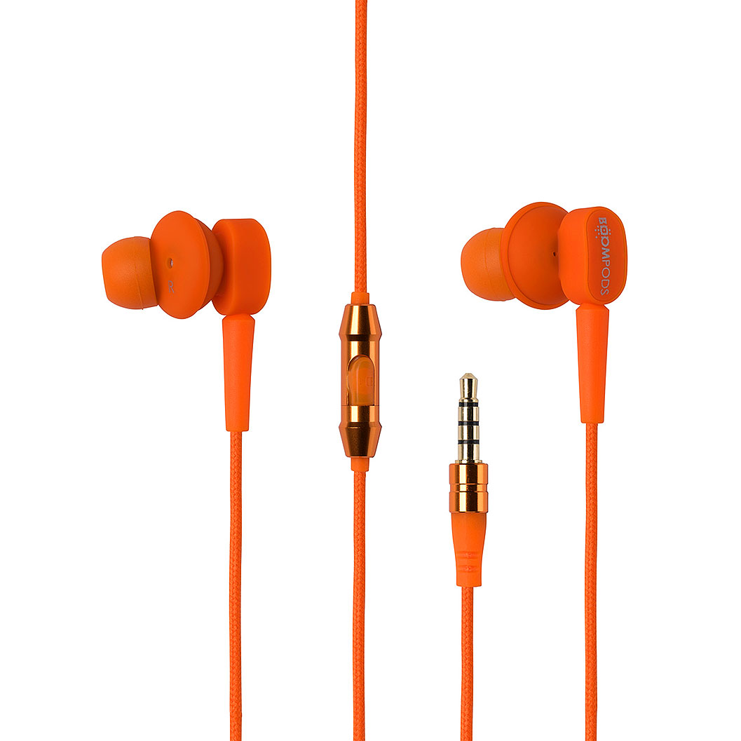 Ear buds unscanery - ear buds monicle
