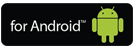 for-android