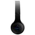 wireless-headpods-black
