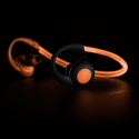 sportpods-dark-vision-orange
