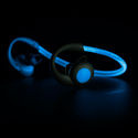 sportpods-dark-vision-blue