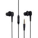 android-earbuds-black