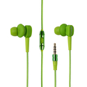android-earbuds-green