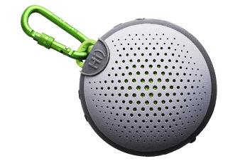 Boompods Aquablaster