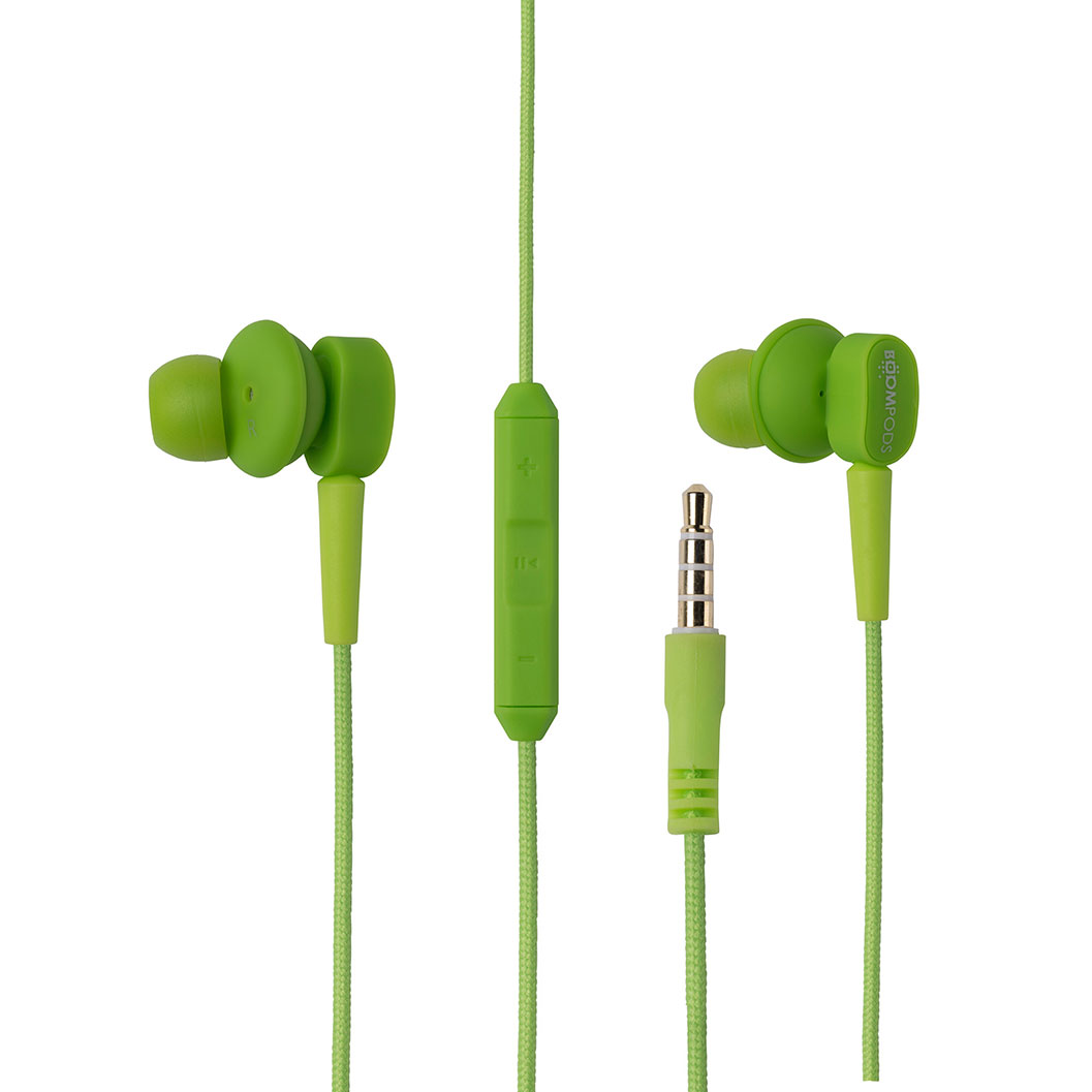 Earbuds with mic iphone x - earbuds with mic and bass