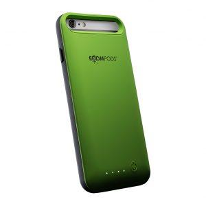 powercase-6-green-single