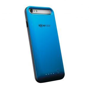 powercase-iphone6-plus--single-blue