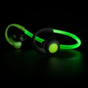 sportpods-dark-vision-green