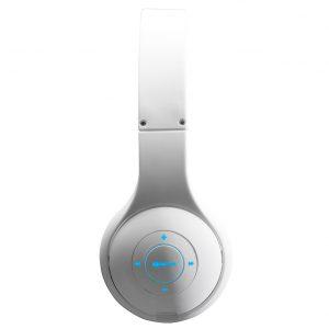 wireless-headpods-white