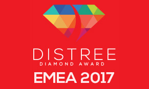 Distree Diamond Awards