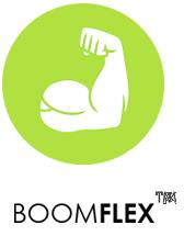 Boomflex TM