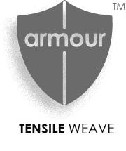 tensile weave