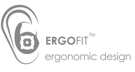 ergofit - ergonomic design