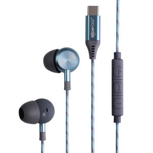 digibuds ctype ice blue