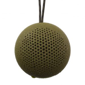 Rokpod in Army Green