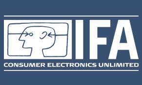 IFA - Berlin 2020