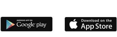 sportpods - Android app on Google Paly & Download on the Apple App Store