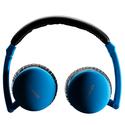 skypods-blue