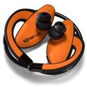 sportpods-orange