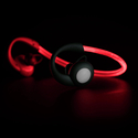 sportpods-dark-vision-red2