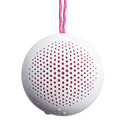 rokpod-product-white