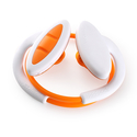 sp2-white-orange2