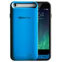 powercase-iphone6-plus-blue