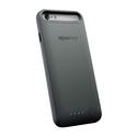 powercase-iphone6-plus--single-grey