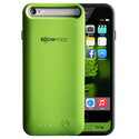 powercase-6-green