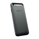 powercase-iphone6-plus--single-grey
