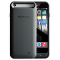 powercase-6-grey