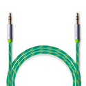 retrocable-aux-green