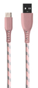 armour-c-vertical-2020-pink