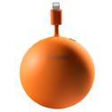 powerpod-orange