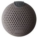 soundclip-grey