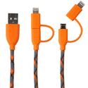duocable-orange