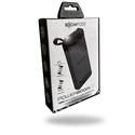 powerboom-x10-box