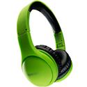 headpods-green-s