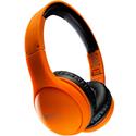 headpods-orange-s