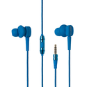 android-earbuds-blue