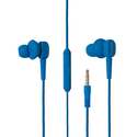earbuds-iphone-blue