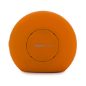doubleblaster-orange