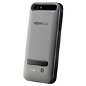 powercase5-grey