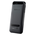 powercase5-black