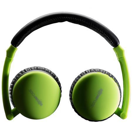 skypods-green