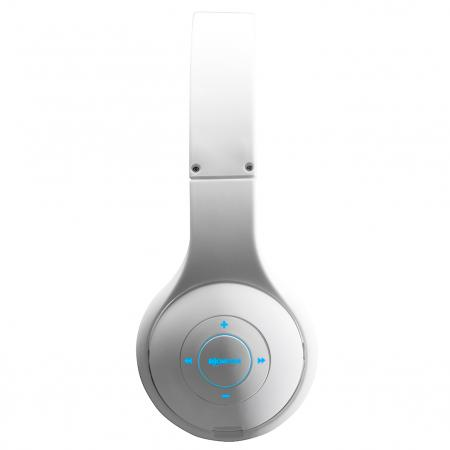 wireless-headpods-white