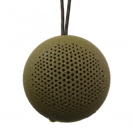 Rokpod in Army Green