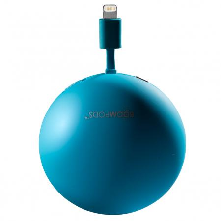 powerpod-blue