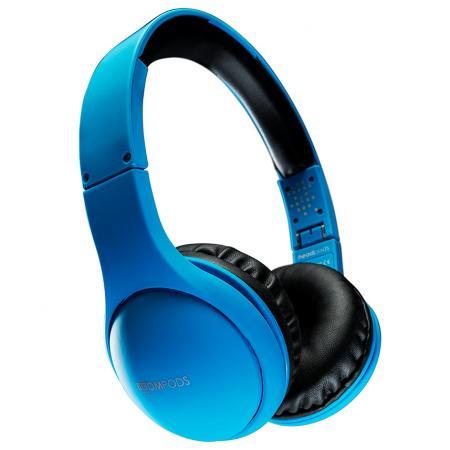 headpods-blue-l